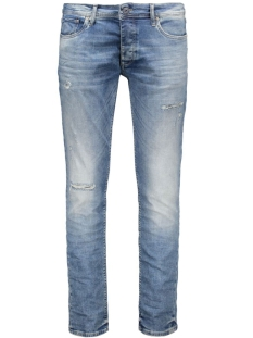 jjTim Original JJ 925  12102404 blue denim