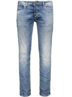 Jack & Jones Jeans jjTim Original JJ 925  12102404 blue denim