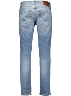 jjtim original jj 925  12102404 jack & jones jeans blue denim
