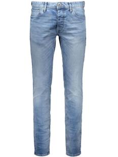 Jack & Jones Jeans jjTim jjOriginal Jos 722 12103460 blue  denim