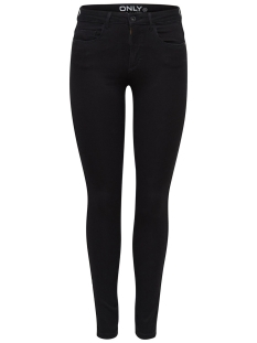 Royal Reg Skinny Jeans PIM600 15092650 black