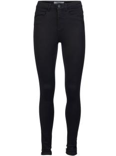 onlRoyal high sk jeans pim600 15093134 black