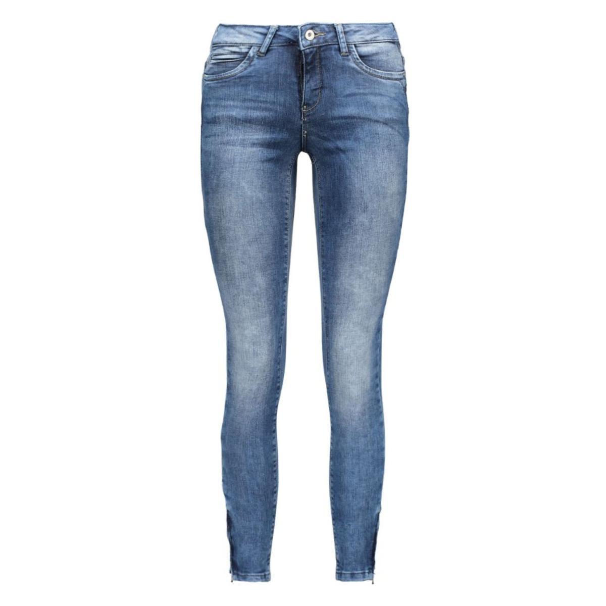 onlkendell reg ank 15104785 only jeans light blue denim