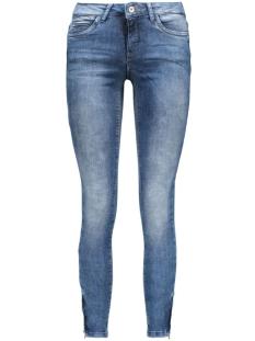Only Jeans onlKendell Reg Ank 15104785 lbd