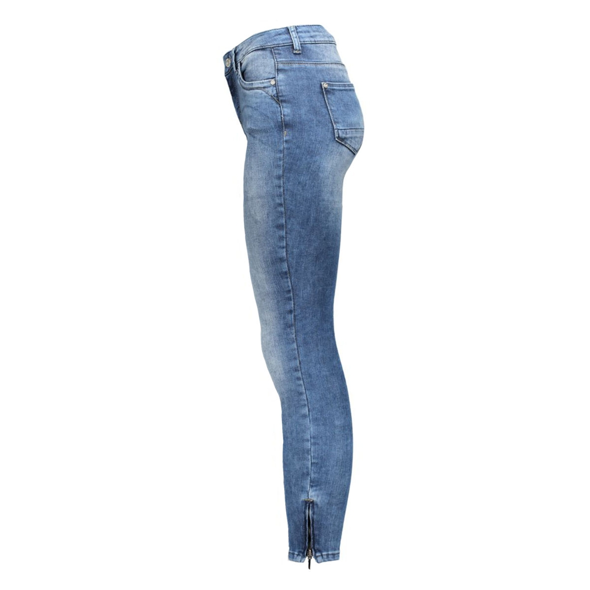onlkendell reg ank 15104785 only jeans lbd