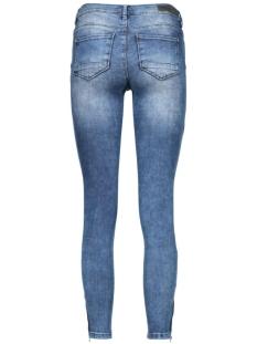 onlkendell reg  sk a 15104785 only jeans light blue denim