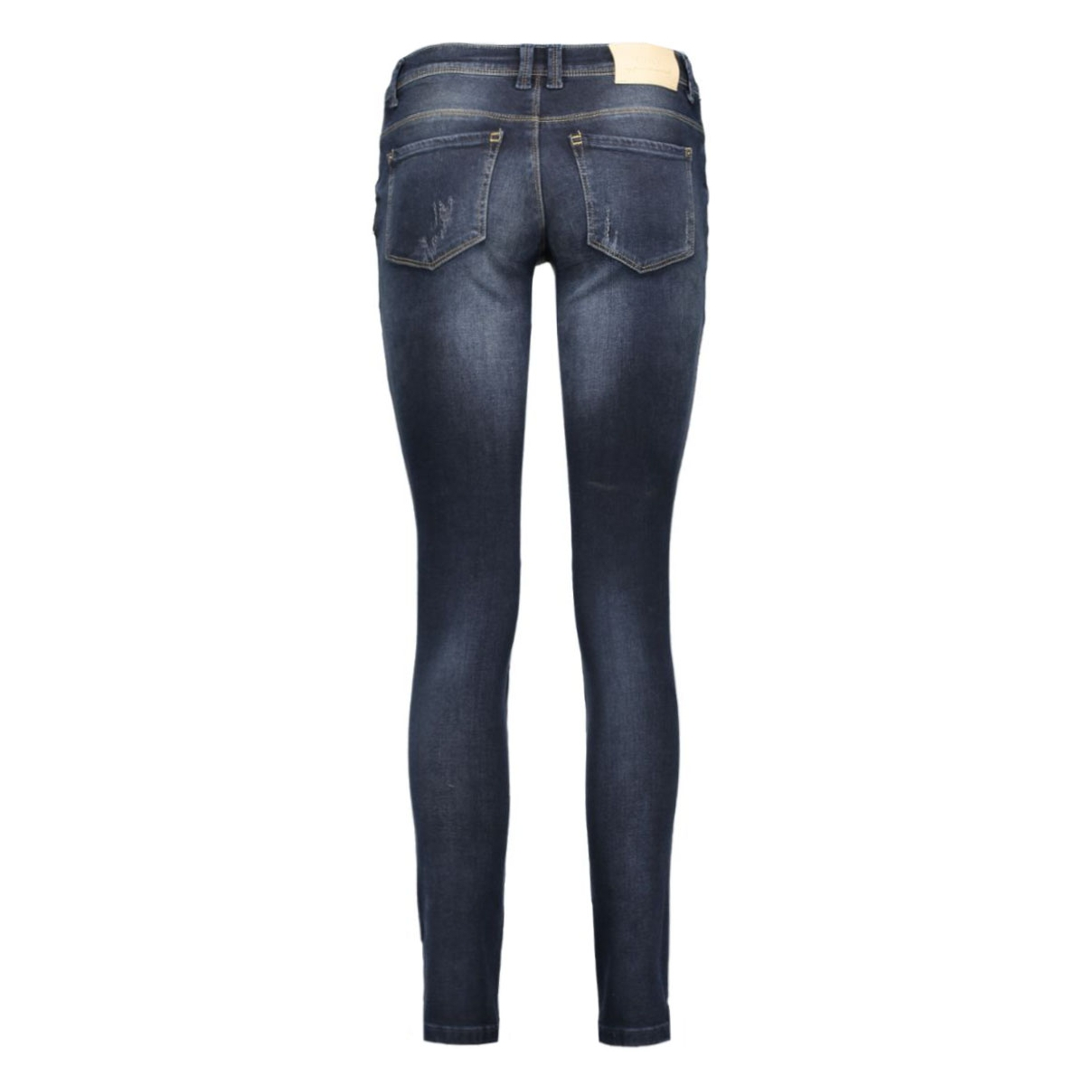 onlcoral skinny jeans rea9335 only jeans mbd