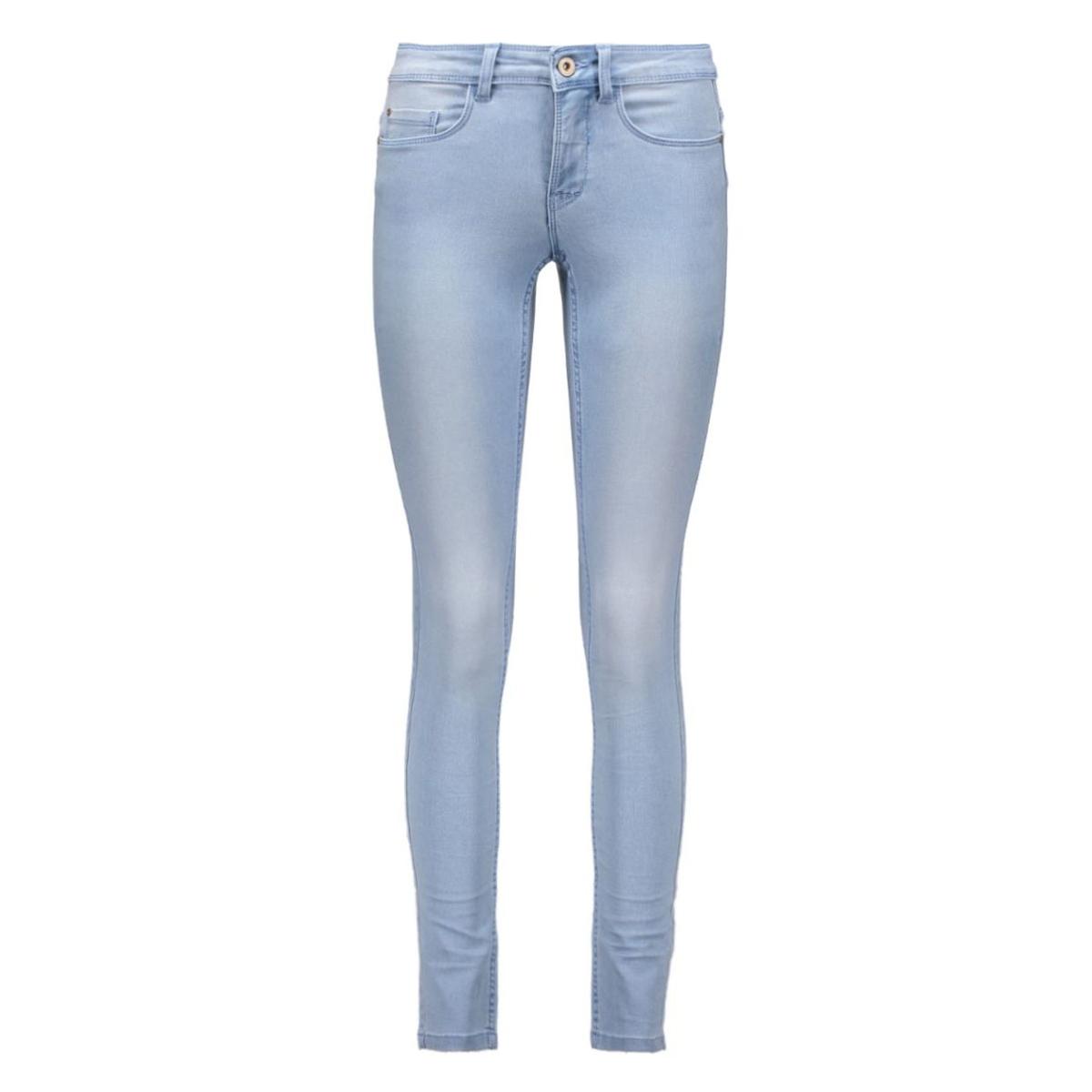 onlultimate soft reg skinny pim1001 15110543 only jeans lbd