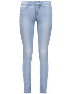 Only Jeans onlUltimate Soft Reg Skinny Pim1001 15110543 lbd