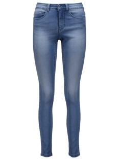 onlultimate soft skinny pim1002 noos 15110544 only jeans mbd