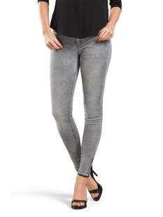 onlkendel reg jeans grey 15112539 only jeans medium grey