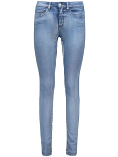 Pieces Jeans PCJust Jute R.M.W. Legging 17070568 MBD