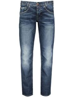 PME legend Jeans Skyhawk PTR170 DPI