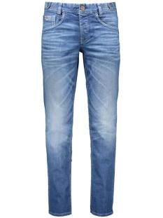 PME legend Jeans PTR170 SKYHAWK UBT