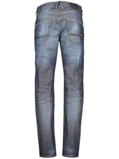 greyhound ptr190 blm pme legend jeans
