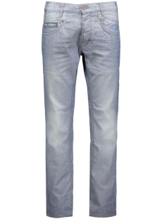 PME legend Jeans PTR62616 COMMANDER 2 590