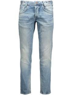 PME legend Jeans PTR62623-TCW TCW