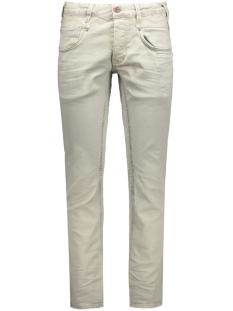 PME legend Jeans PTR62624-GMT gmt