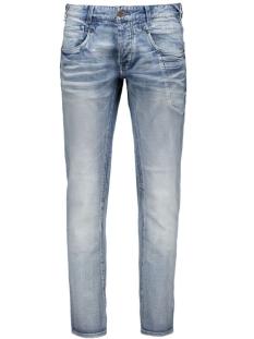 PME legend Jeans Commander 2 Stretch Denim PTR63985 SLB