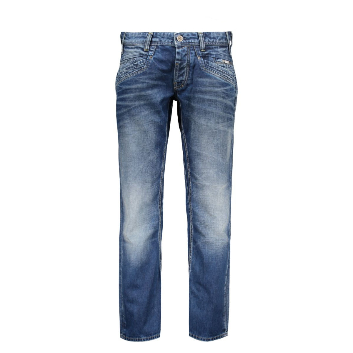 denim bare metal ptr970 pme legend jeans abl
