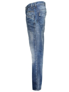 denim bare metal ptr970 pme legend jeans abl