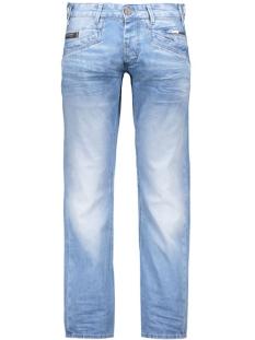PME legend Jeans Bare Metal 2 PTR975-BOI BOI Ralphy