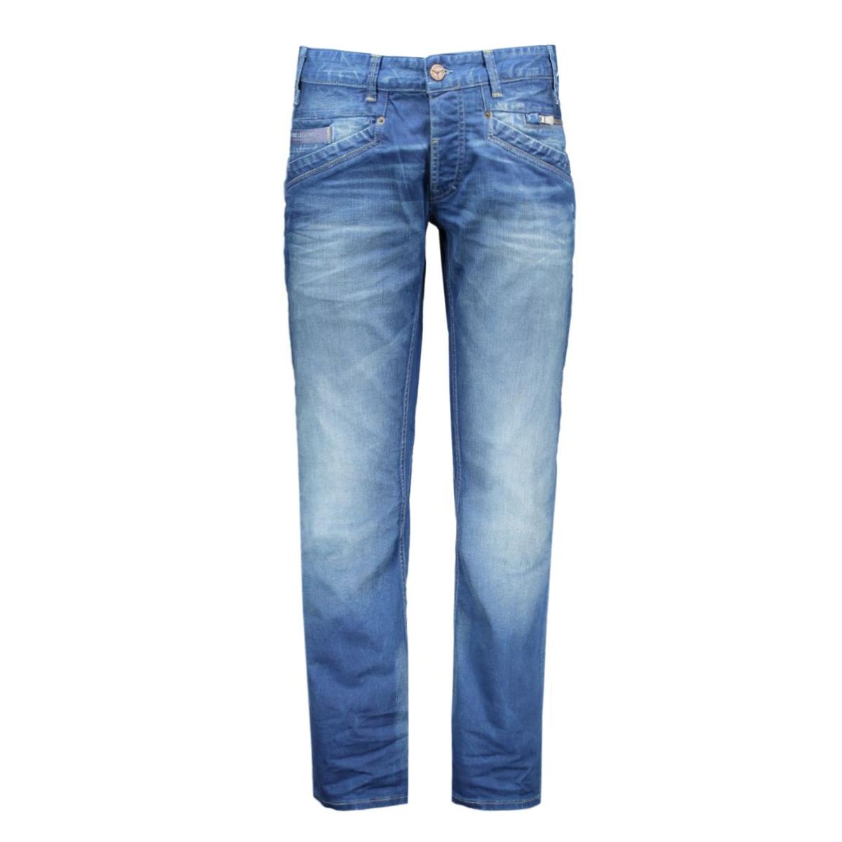 bare metal 2  ptr975 pme legend jeans pdi