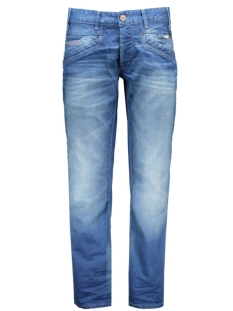 PME legend Jeans Bare Metal 2  PTR975 PDI