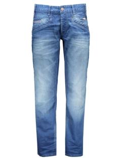 PME legend Jeans Bare Metal 2  PTR975 PDI