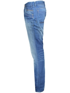 bare metal 2  ptr975 pme legend jeans pdi