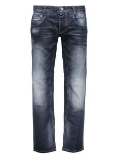 PME legend Jeans PTR980 Indigo sweat Commander jeans 5870