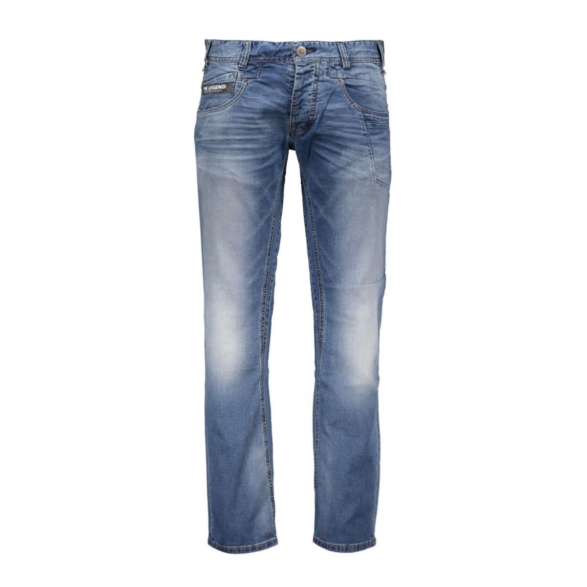 sweat commander ptr980 pme legend jeans 590