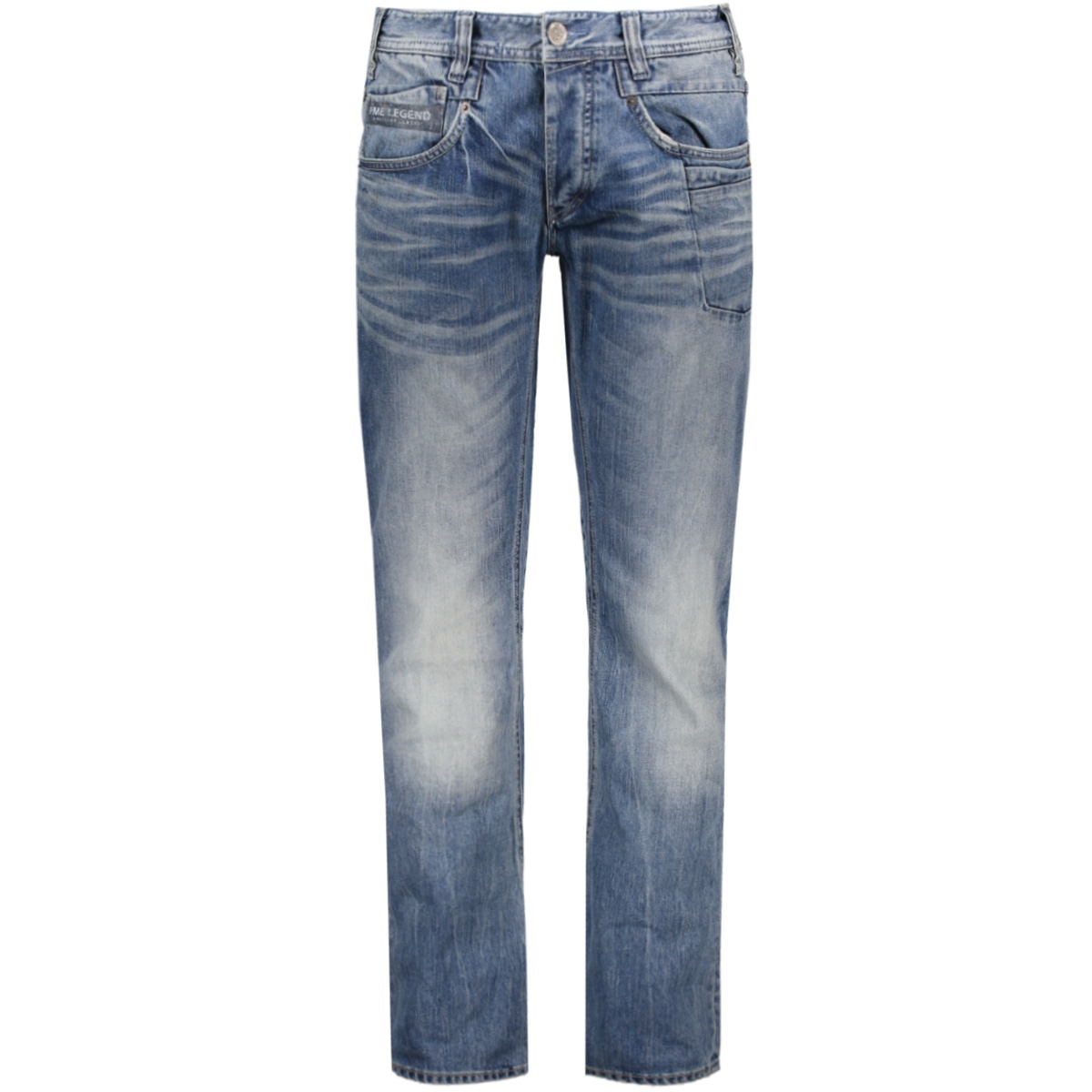 denim commander ptr980 pme legend jeans brw