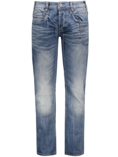 PME legend Jeans Denim Commander PTR980 BRW