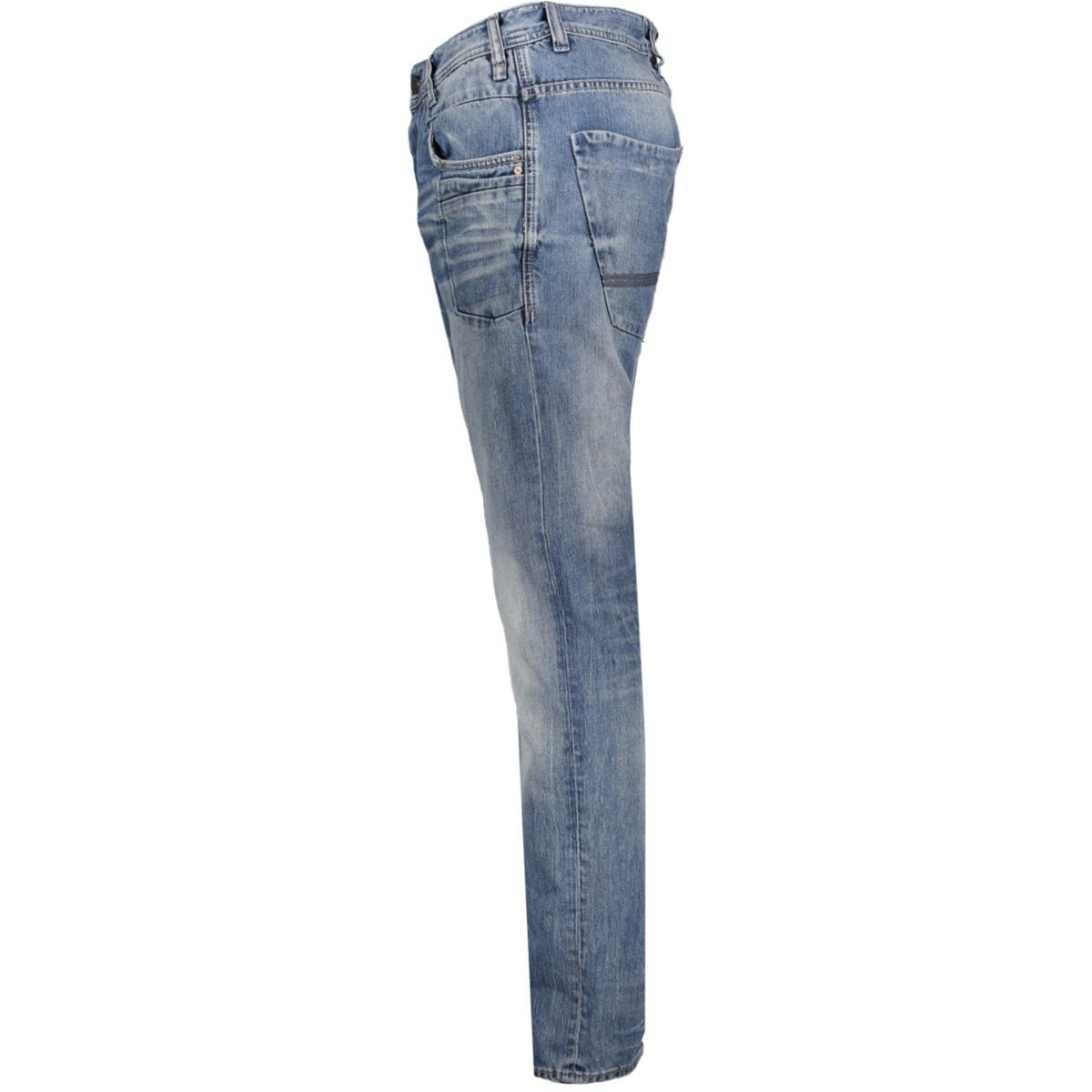 denim commander ptr980 pme legend jeans brw