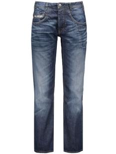 PME legend Jeans PTR980 COMMANDER JEANS 2 BTD