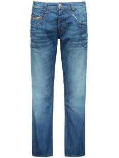 PME legend Jeans PTR980 COMMANDER JEANS GID