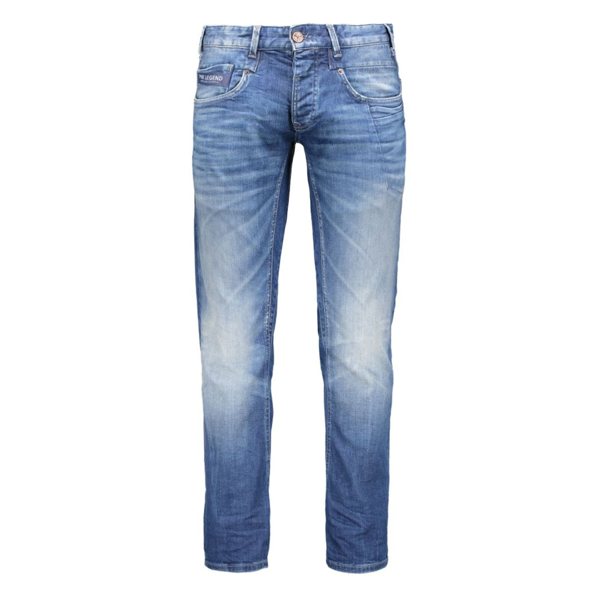 commander 2 ptr985 pme legend jeans bbw