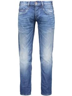 PME legend Jeans Commander 2 PTR985-BBW BBW