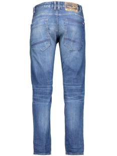 commander 2 ptr985 pme legend jeans bbw