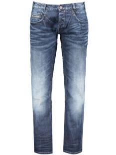 denim commander 2 ptr985 pme legend jeans dpb