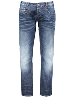PME legend Jeans Denim Commander 2 PTR985 DPB