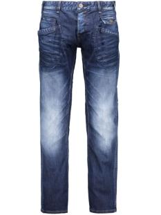PME legend Jeans Aviator 2 PTR995-VDB VDB