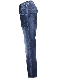 aviator 2 ptr995-vdb pme legend jeans vdb