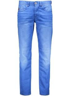 Vanguard Jeans V7 Rider VTR515 LBO