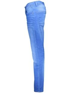 v7 rider vtr515 vanguard jeans lbo