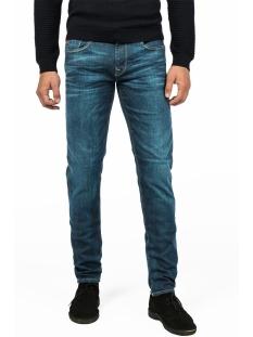 Vanguard Jeans Rider VTR515 V7 Pure Blue Comfort.