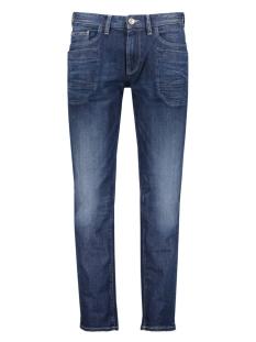 Vanguard Jeans VTR520 CRUISER EBC
