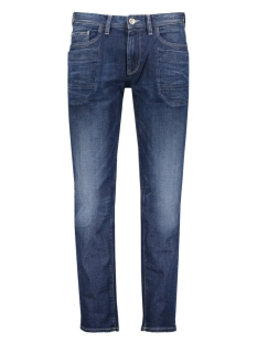 vtr520 cruiser vanguard jeans ebc