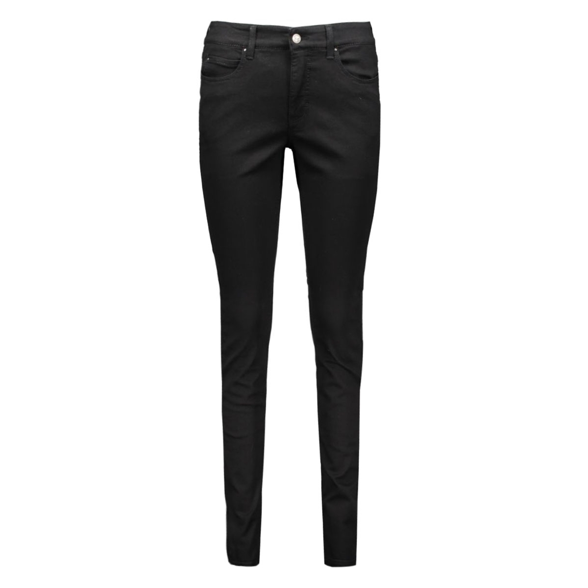 5402 90 0355l 16 mac jeans d999